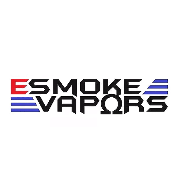 ESmoke Vapors Vape Shop in Gulfport